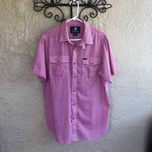 Men's Rocawear Classic Shirt
